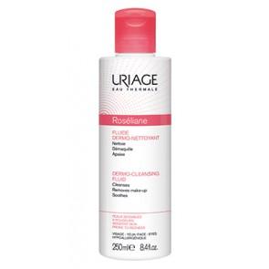 Uriage Roseliane Fluído de Limpeza 250 ml