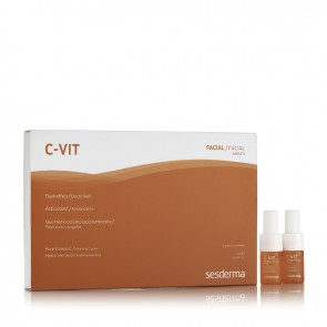 C-Vit Sérum 7 ml x 5