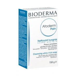 Atoderm Bioderma Surgras 150 ml