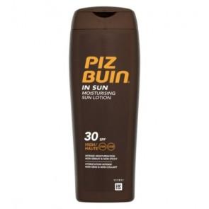 Piz Buin In Sum Loção FPS 30 200 ml