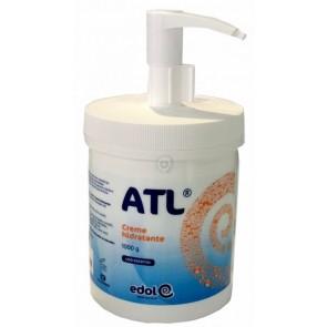 ATL Creme Hidratante 1 kg