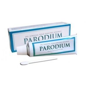 Parodium Gel Gengival 50 ml