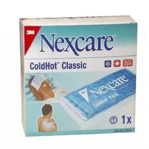 Nexcare Cold Hot Saco Água Quente e Frio 10 x 10cm