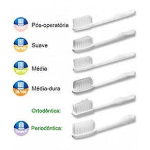 Elgydium Clinic Escova Dentes Periodôntica