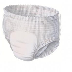 Tena Pants Cueca Super L 100/135 cm x 13