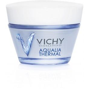 Vichy Aqualia Creme Rico 50 ml