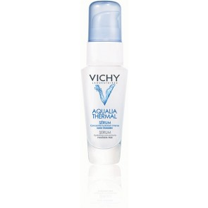 Vichy Aqualia Sérum 30 ml