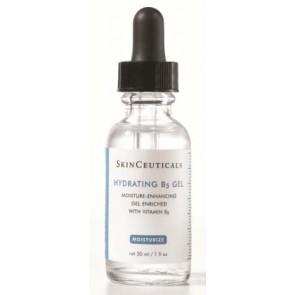 Skinceuticals Hydrating B5 Creme Fluido 30 ml