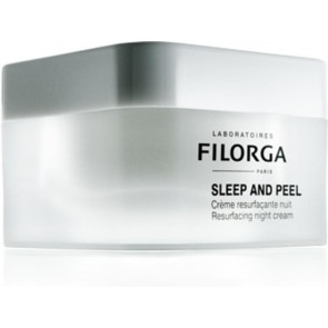 Filorga Sleep & Pell Creme 50 ml