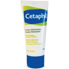 Cetaphil Creme Hidratante 85 g