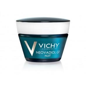 Vichy Neovadiol Gf Creme Noite 50 ml