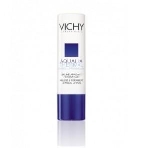 Vichy Aqualia Lábios Stick 4,7 ml