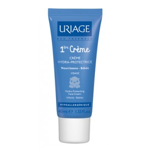 Uriage Bebé 1º Creme 40 ml