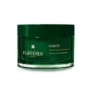 Rene Furterer Karité Creme Revitalizador 200 ml