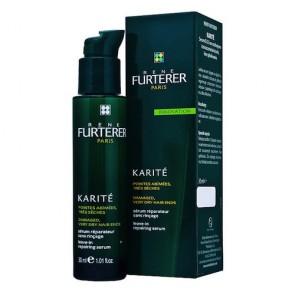 Rene Furterer Karité Soro Reparador 30 ml