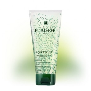 Rene Furterer Forticea Antiqueda 150 ml