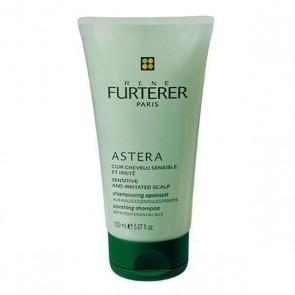 Rene Furterer Astera Champô Suave 150 ml