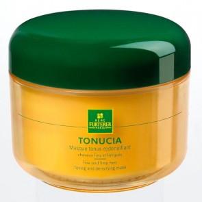 Rene Furterer Tonucia Máscara Redensificante 200 ml