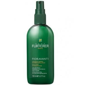 Rene Furterer Fioriavanti Spray 150 ml