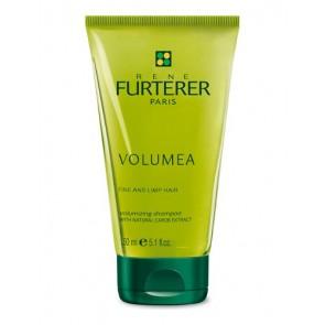 Rene Furterer Volumea Champô 150 ml