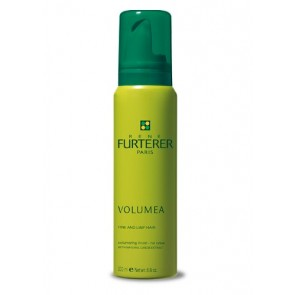 Rene Furterer Volumea Espuma 150 ml