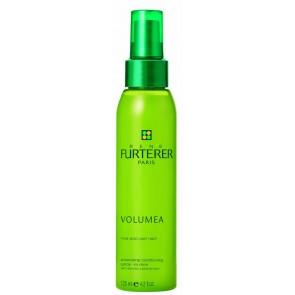Rene Furterer Volumea Spray 150 ml