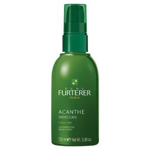 Rene Furterer Acanthe Creme Aveludado 100 ml
