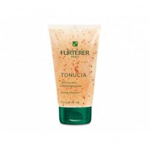 Rene Furterer Tonucia Champô Tonificante 200 ml