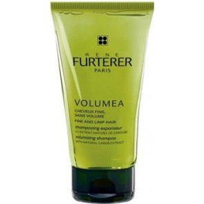 Rene Furterer Volumea Champô 200 ml