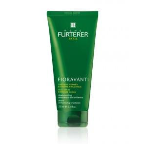 Rene Furterer Fioriavanti Champô Brilho 200 ml