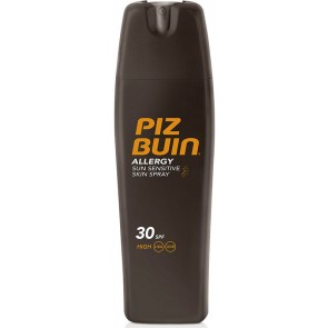 Piz Buin Allergy Spray FPS 30 200 ml