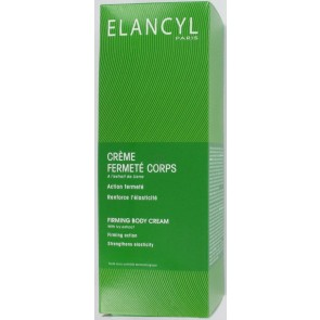 Elancyl Creme Multi Firmeza 200ml