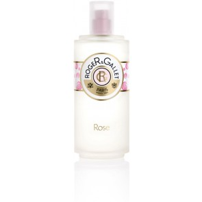 Roger & Gallet Rose Água Perfumada 200 ml