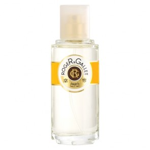 Roger & Gallet Bois D'Orange Água Perfumada 30 ml