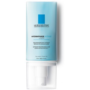 Roche Posay Hydraphase Intense Ligeiro 50 ml