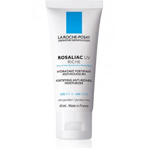 Roche Posay Rosaliac UV Rico 40 ml