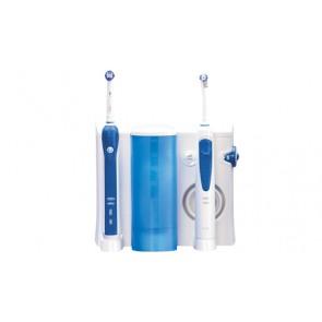 Oral B Precision Centro Dentário Oxyjet +3000