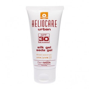 Heliocare Gel-Seda FPS 30 50 ml
