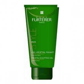 Rene Furterer Gel Vegetal 50 ml