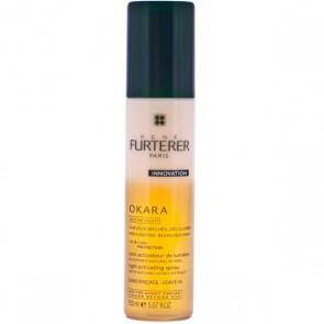 Rene Furterer Okara Spray Madeixas 150 ml