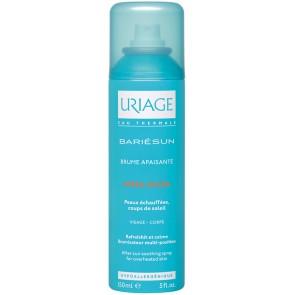 Uriage Bariesun Spray Calmante 150 ml