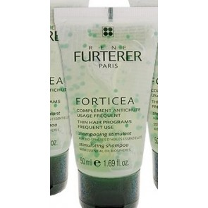 Rene Furterer Forticea Antiqueda 50 ml