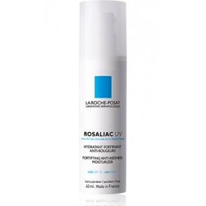 Roche Posay Rosaliac UV Ligeiro 40 ml
