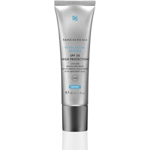 Skinceuticals Ultra Face Defense FPS 50+ 30 ml