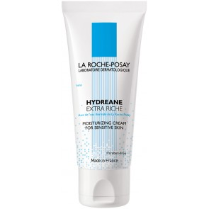 Roche Posay Hydreane Extra Rico 40 ml