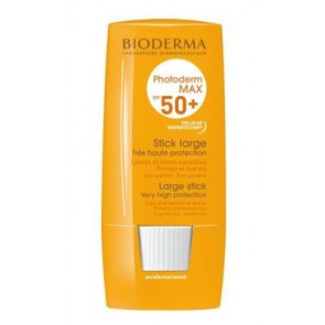 Photoderm Bioderma Stick Max 8 g