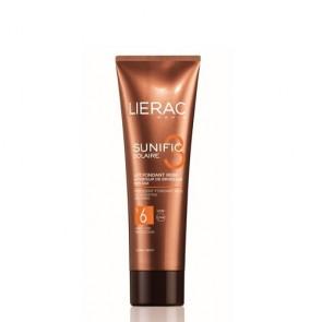 Lierac Sunific Leite FPS 6 125ml