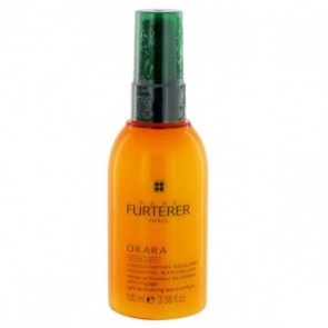 Rene Furterer Okara Néctar Madeixas 100 ml