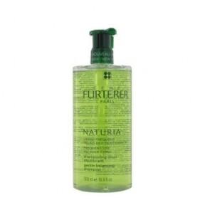 Rene Furterer Naturia Champô 500 ml