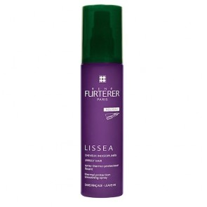 Rene Furterer Lissea Spray Protector Alisante 150 ml